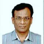 Photo for                                              T. S. Selvavinayagam, MD, DPH, DNB